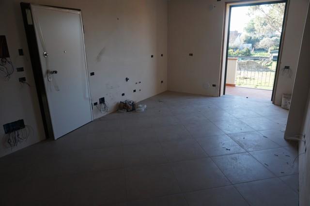 Appartamento in vendita, rif. AC5525