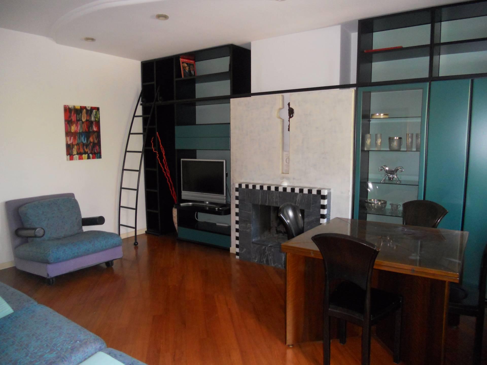 Attico / Mansarda in affitto a Cascina, 5 locali, zona Località: SanLorenzoalleCorti, prezzo € 1.500 | Cambio Casa.it
