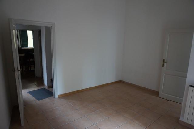 Soluzione Indipendente in vendita a Pisa, 4 locali, zona Località: Portaamare, prezzo € 139.000 | Cambio Casa.it