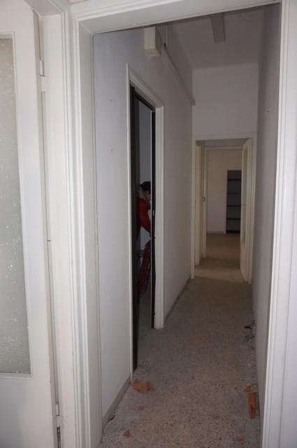 Casa singola in vendita, rif. AC5597