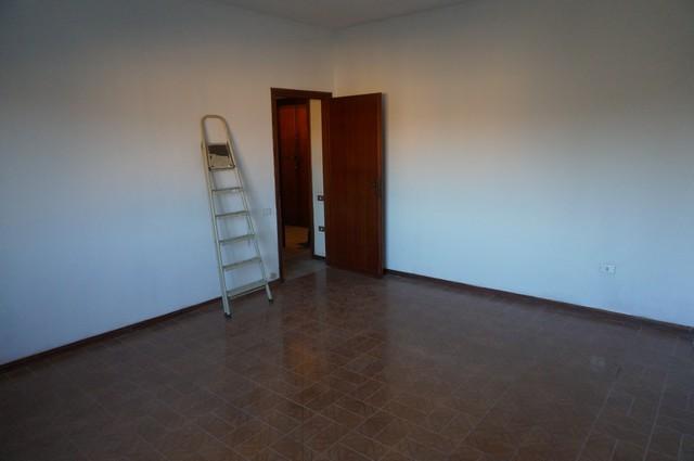 Appartamento in vendita, rif. AC5598