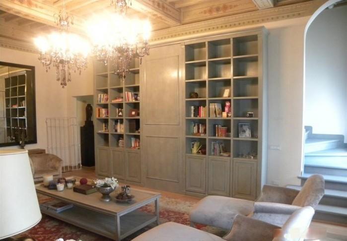 Soluzione Indipendente in vendita a Cascina, 14 locali, zona Località: Periferia, prezzo € 980.000   Cambio Casa.it