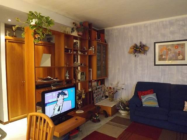 Appartamento in vendita a Cascina, 5 locali, prezzo € 220.000 | Cambio Casa.it