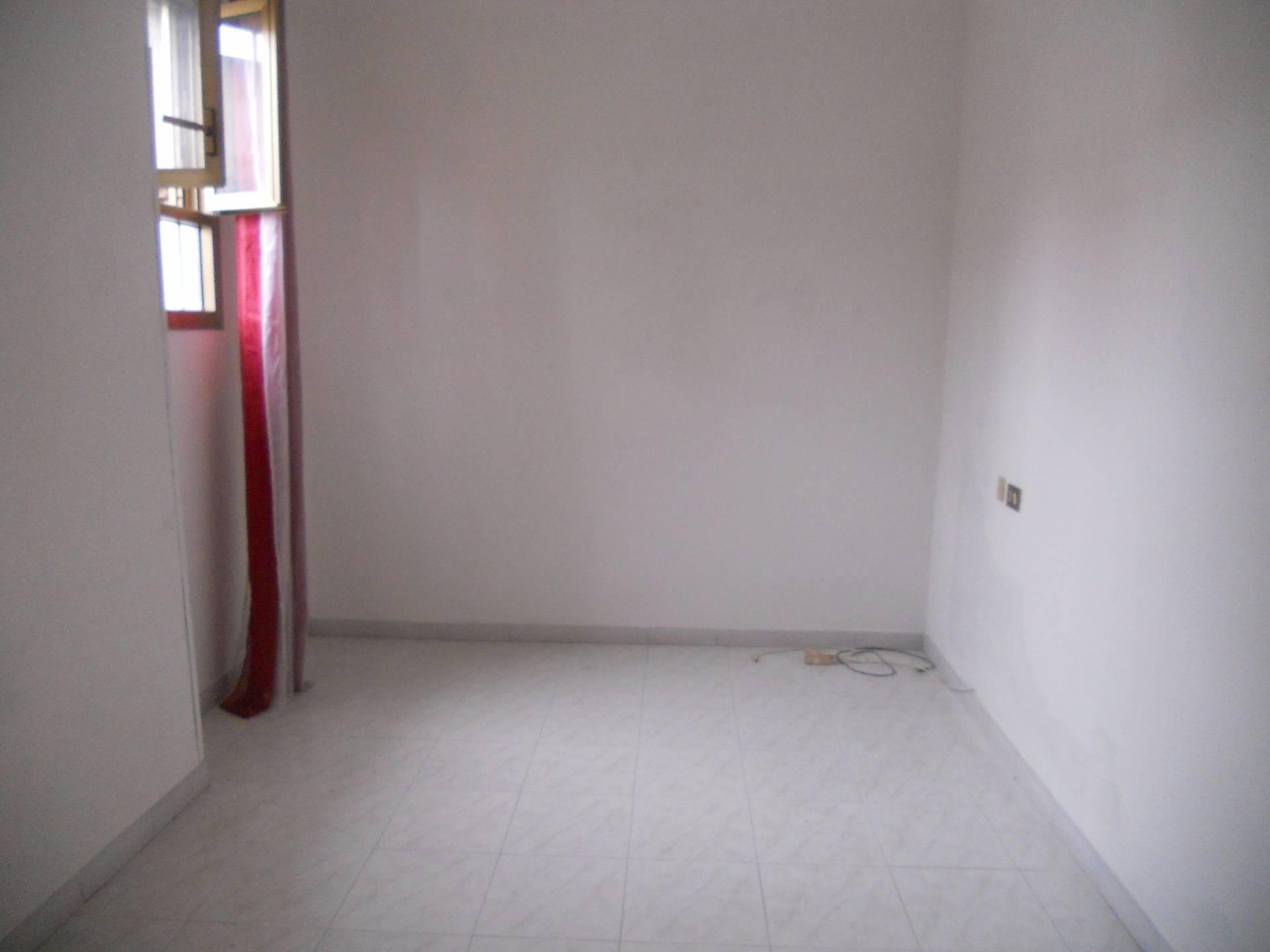 Appartamento in vendita, rif. AC5600-A