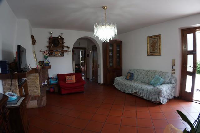 Villetta bifamiliare/Duplex in vendita, rif. AC5641
