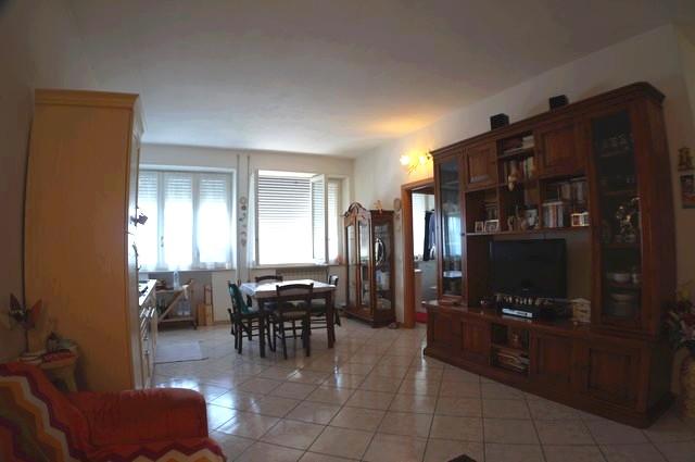 Appartamento in vendita a Cascina, 2 locali, zona Zona: Navacchio, prezzo € 110.000 | Cambio Casa.it
