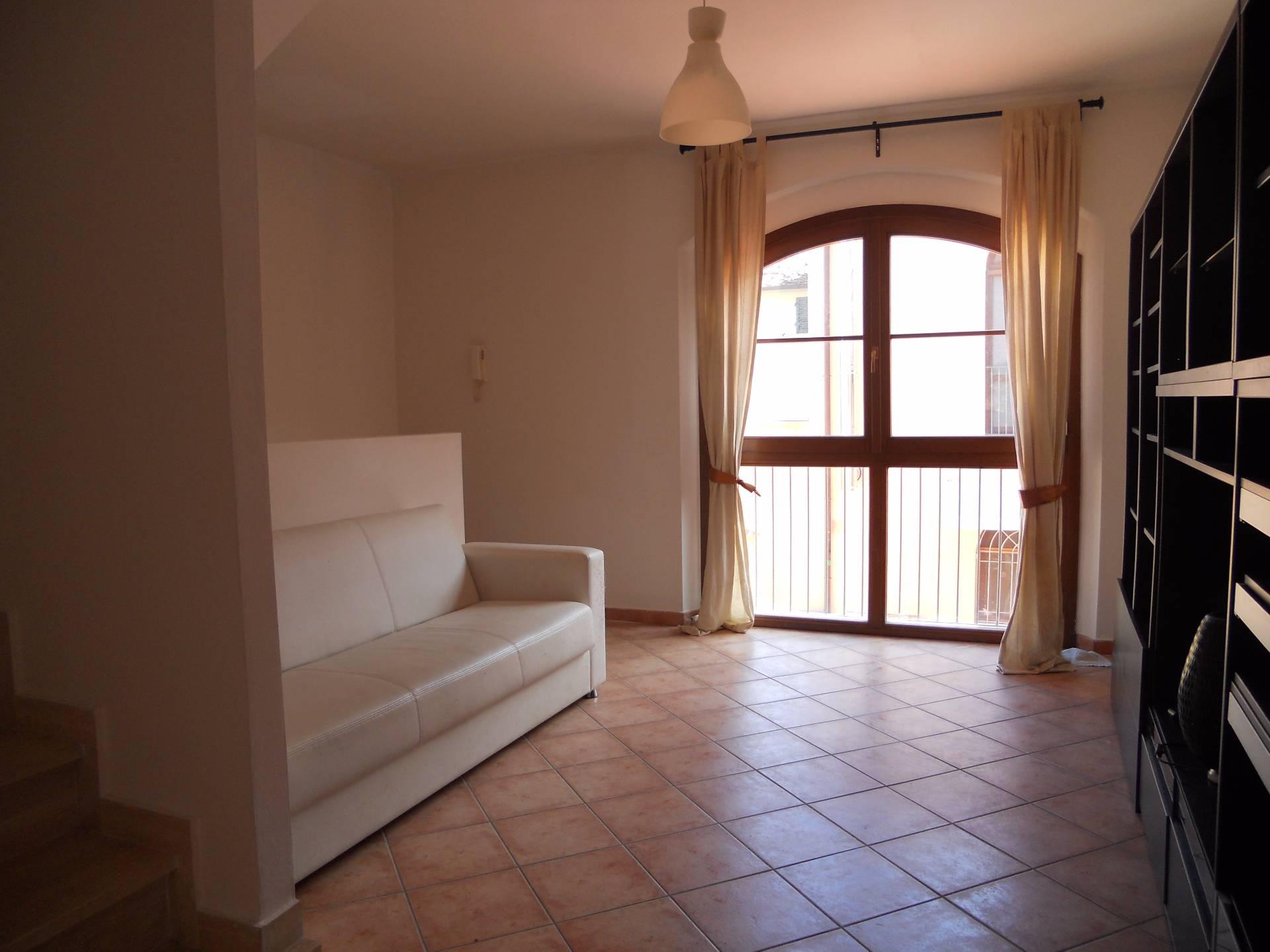 Appartamento in affitto, rif. AC4739 -A