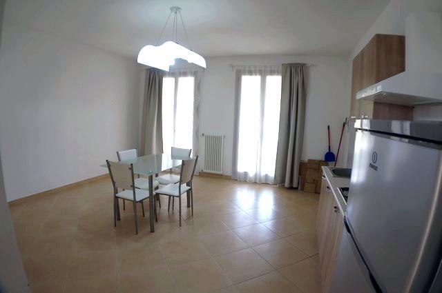 Appartamento in vendita, rif. AC5670