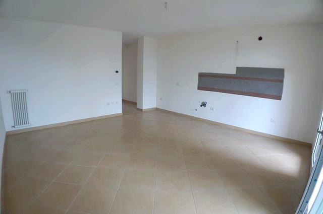 Appartamento in vendita, rif. AC5672