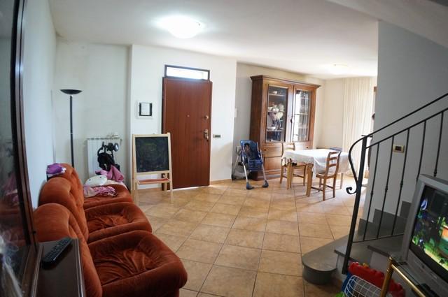 Villa in vendita a Cascina, 6 locali, zona Zona: Musigliano, prezzo € 295.000 | Cambio Casa.it