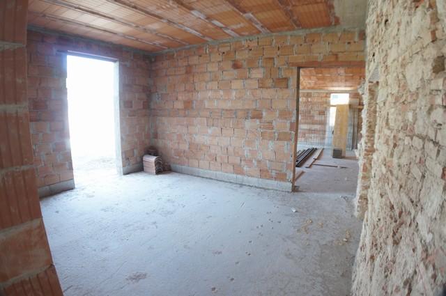 Villetta bifamiliare/Duplex in vendita, rif. AC5700