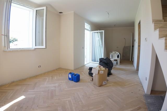 Villetta bifamiliare/Duplex in vendita, rif. AC5710