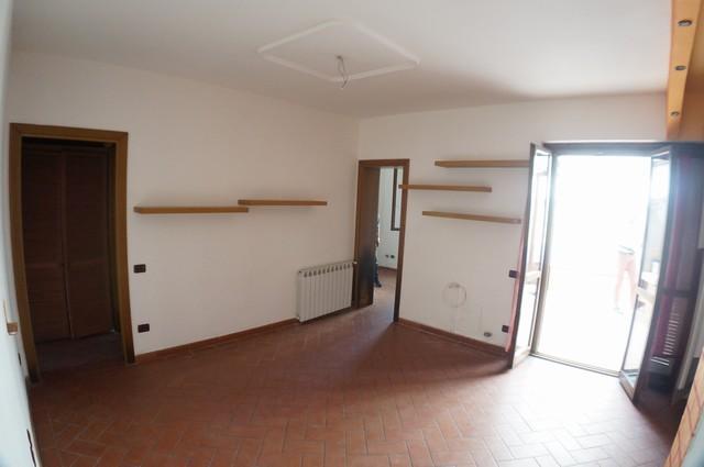 Appartamento in vendita, rif. AC5726