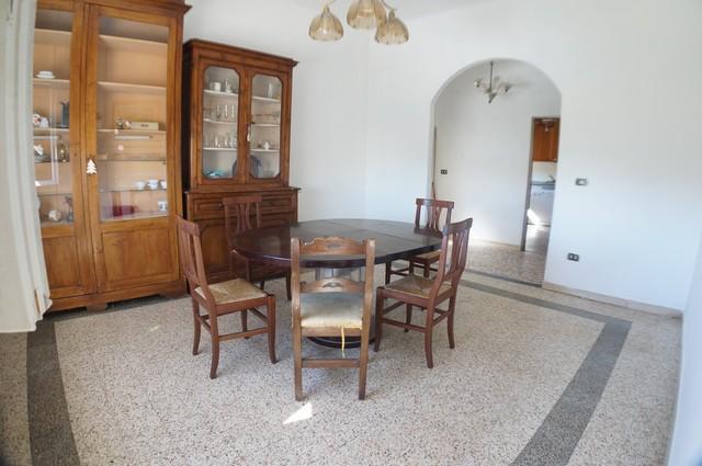 Appartamento in vendita a Cascina, 4 locali, zona Zona: Titignano, prezzo € 157.000 | Cambio Casa.it