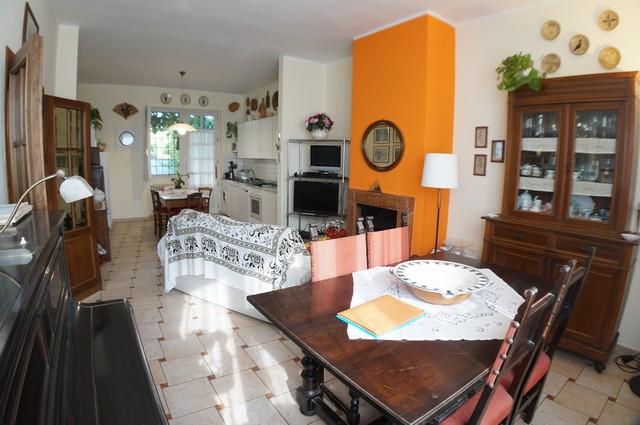 Villa in vendita a Cascina, 6 locali, zona Zona: Marciana, prezzo € 420.000 | Cambio Casa.it