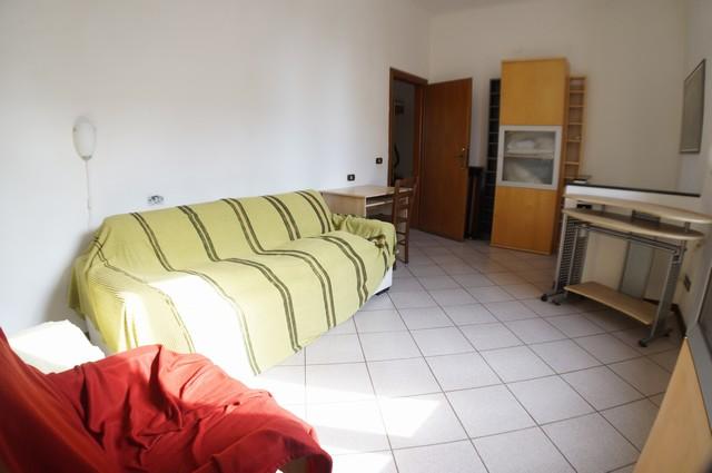 Appartamento in vendita, rif. AC5737