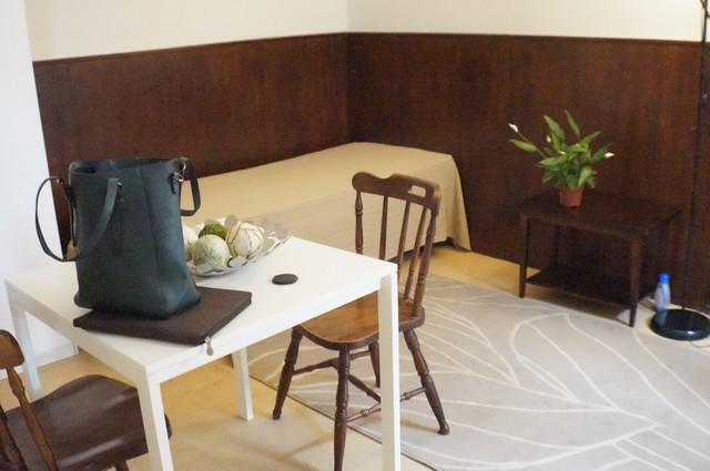 Appartamento in affitto, rif. AC5774