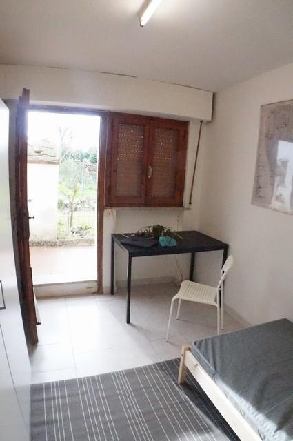Appartamento in affitto a Pisa, 1 locali, zona Località: PortaNuova, prezzo € 400 | Cambio Casa.it
