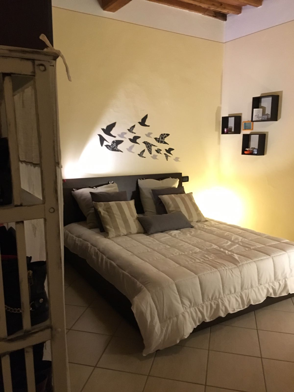 Appartamento in affitto, rif. TL155367-CLB