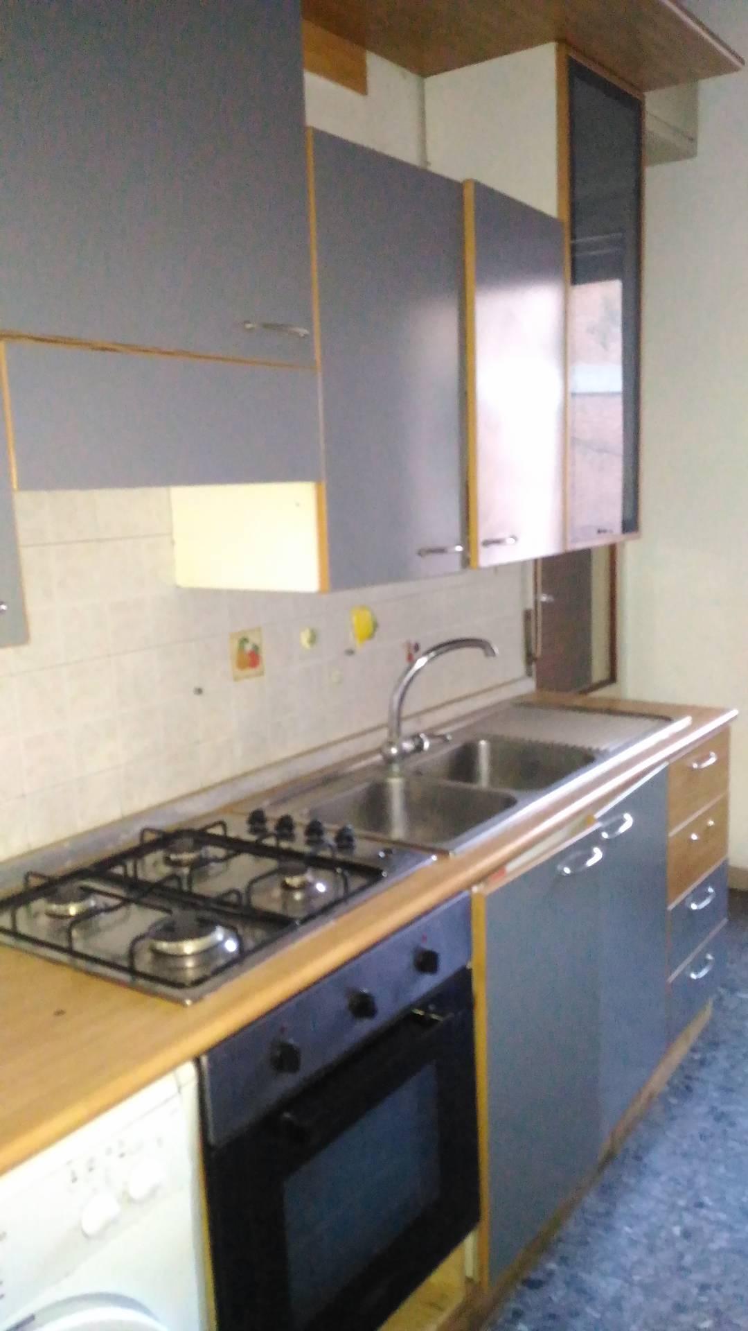 Appartamento in affitto, rif. AC5788