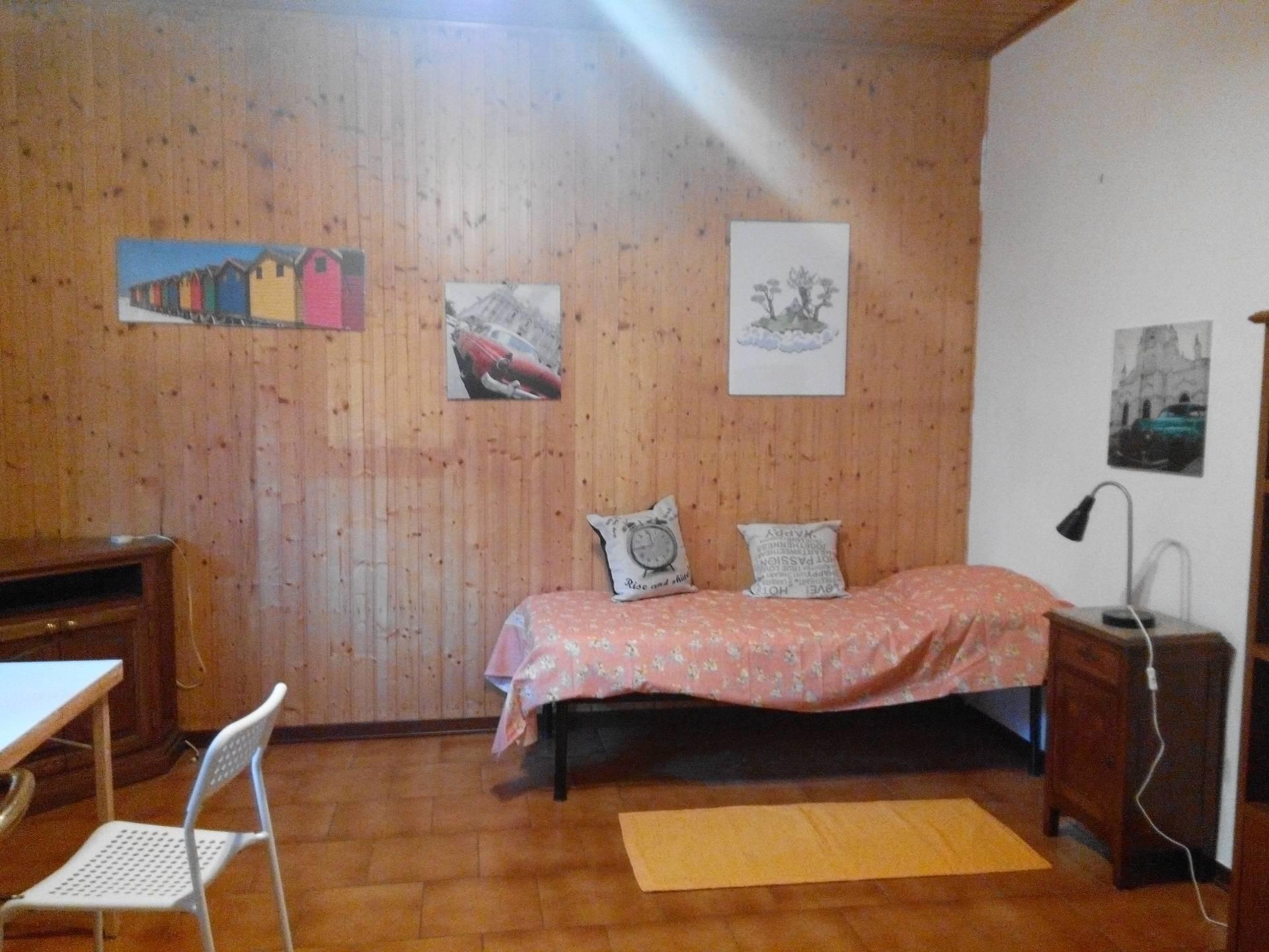 Altro in affitto a Pisa, 1 locali, zona Località: PortaNuova, prezzo € 330 | Cambio Casa.it