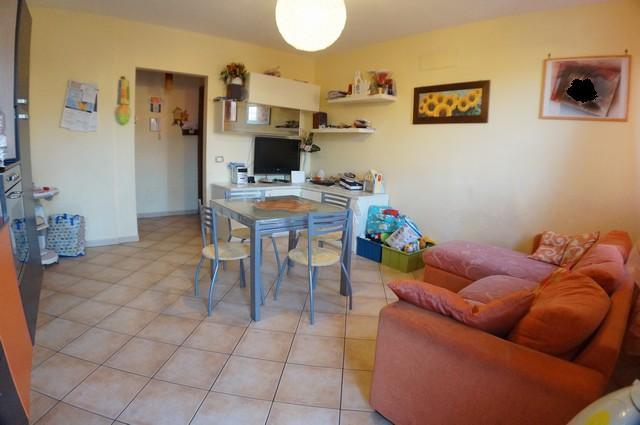 Appartamento in vendita, rif. AC5807