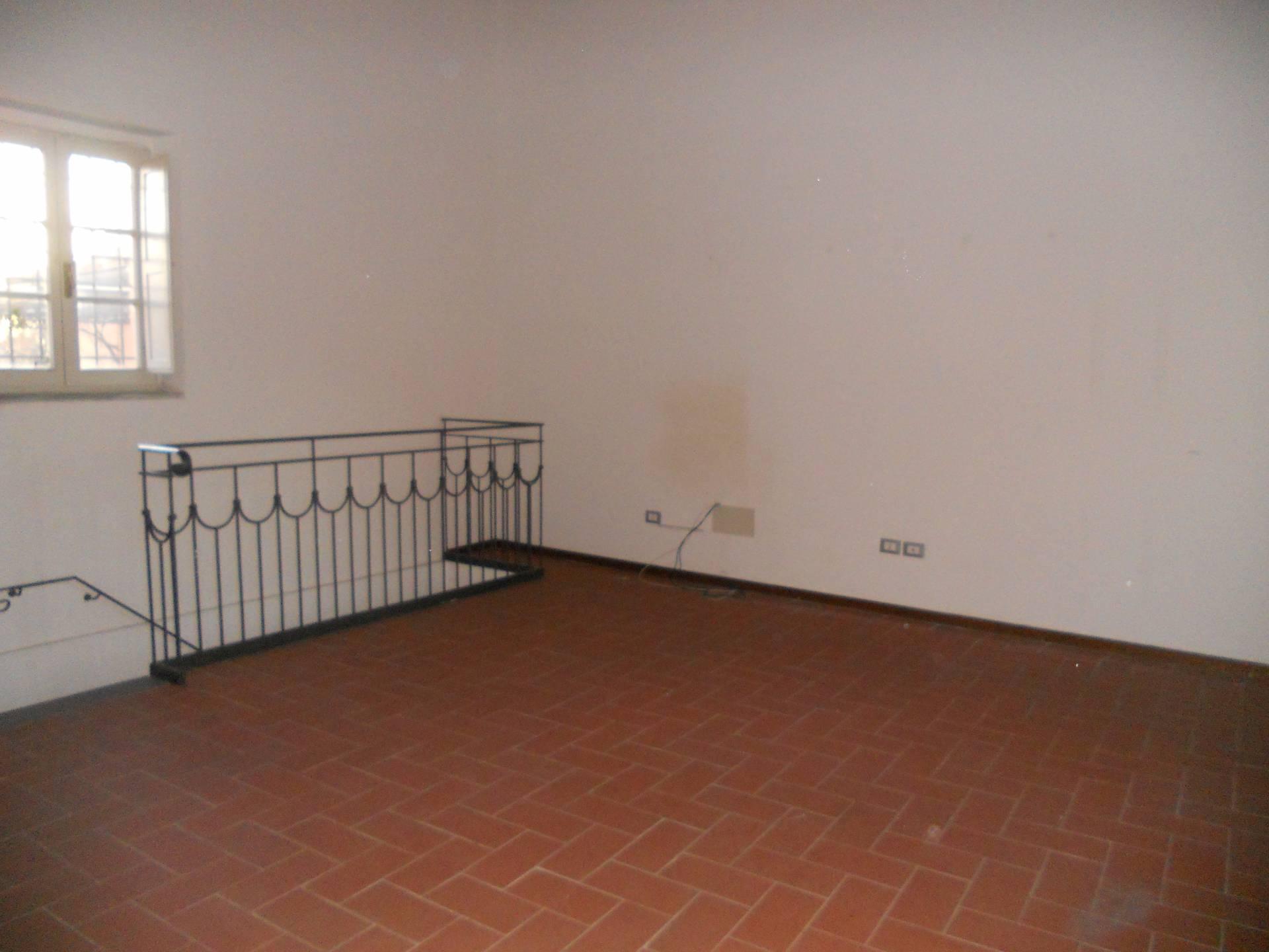 Appartamento in affitto a Cascina, 3 locali, zona Località: SanGiorgio, prezzo € 500 | Cambio Casa.it