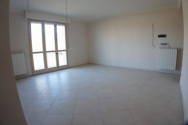 Appartamento in vendita, rif. AC4191-c