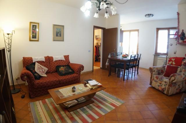 Appartamento in vendita, rif. AC5813