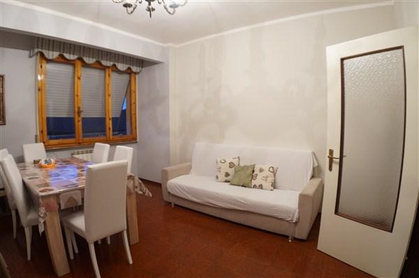 Appartamento in affitto, rif. AC5816
