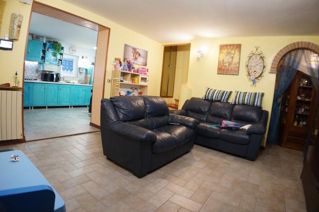 Casa singola in vendita, rif. AC5823