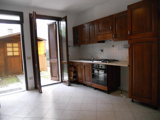 Appartamento in vendita, rif. AC5824