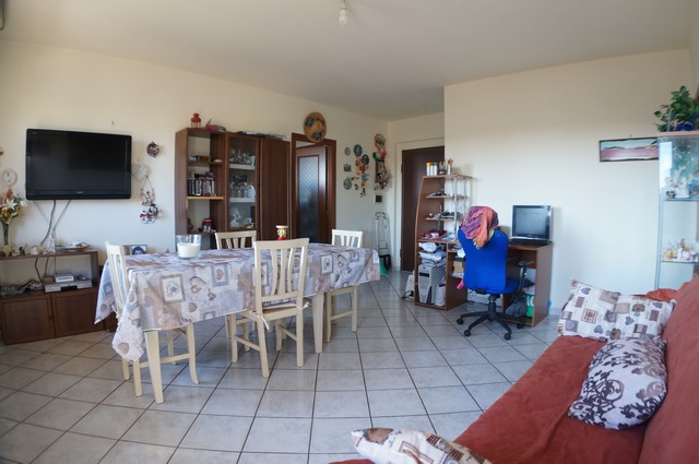 Appartamento in vendita, rif. AC5856