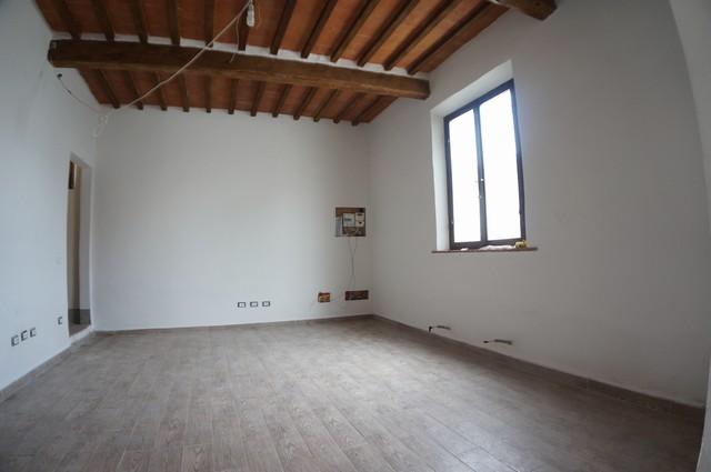 Soluzione Indipendente in vendita a Cascina, 4 locali, zona Località: SanLorenzoalleCorti, prezzo € 145.000   Cambio Casa.it