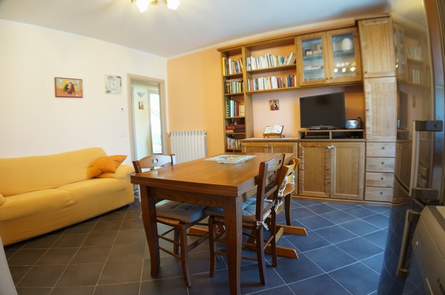 Appartamento in vendita, rif. AC5880
