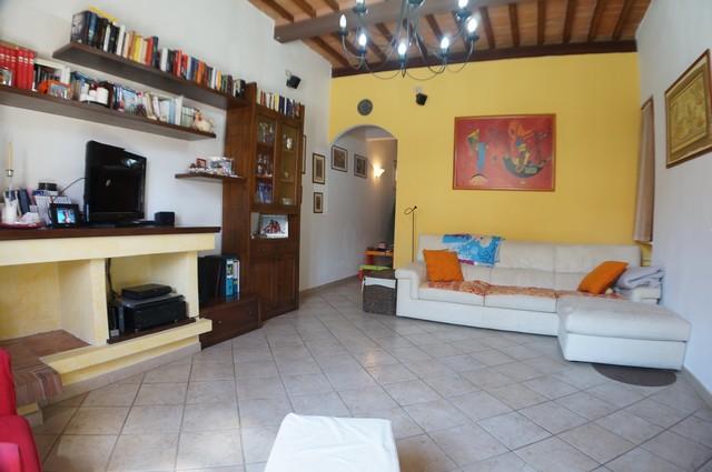 Casa singola in vendita, rif. AC5883