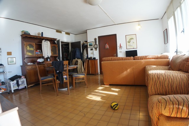 Appartamento in vendita, rif. AC4581