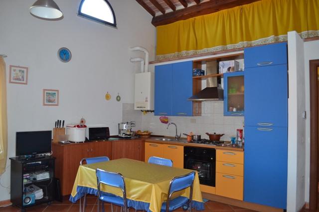 Appartamento in affitto a Cascina, 2 locali, zona Località: Cascina, prezzo € 490 | Cambio Casa.it