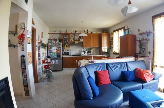 Appartamento in vendita, rif. AC5898