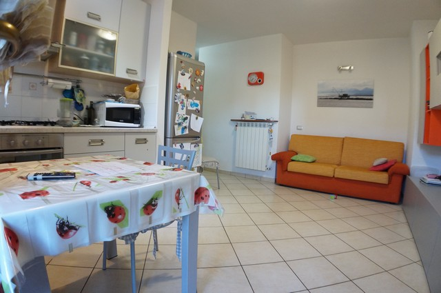 vendita appartamento cascina san casciano  130000 euro  3 locali  65 mq