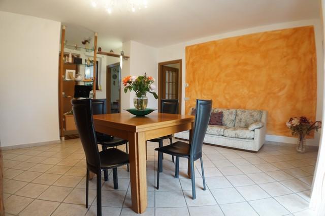 Appartamento in vendita a Cascina, 5 locali, zona Zona: Musigliano, prezzo € 179.000 | Cambio Casa.it