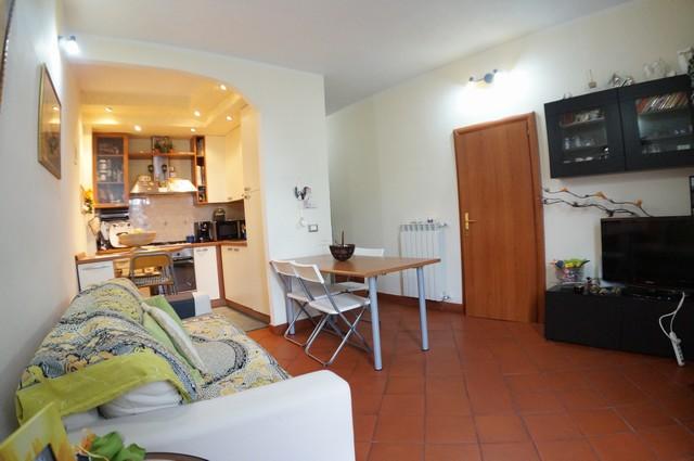 Soluzione Indipendente in vendita a Cascina, 2 locali, zona Località: SanGiorgio, prezzo € 139.000   Cambio Casa.it