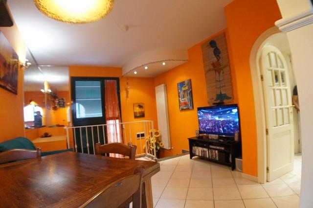 Soluzione Indipendente in vendita a Cascina, 3 locali, zona Località: Centro, prezzo € 155.000   Cambio Casa.it
