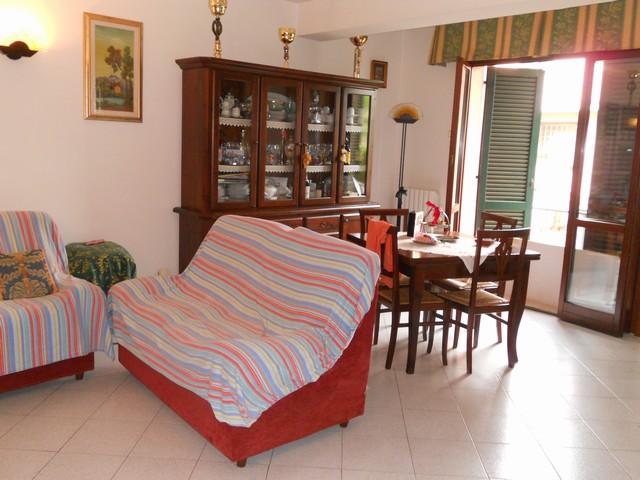 Villa a Schiera in vendita a Vicopisano, 6 locali, zona Località: Vicopisano, prezzo € 350.000 | Cambio Casa.it