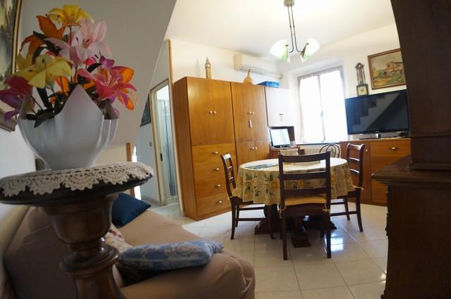 Casa singola in vendita, rif. AC5910