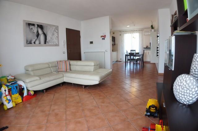 Appartamento in vendita, rif. AC5918