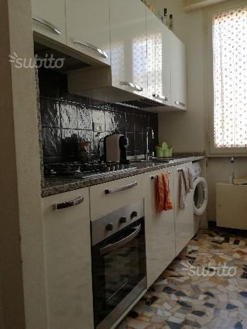 Appartamento in affitto, rif. AC5922