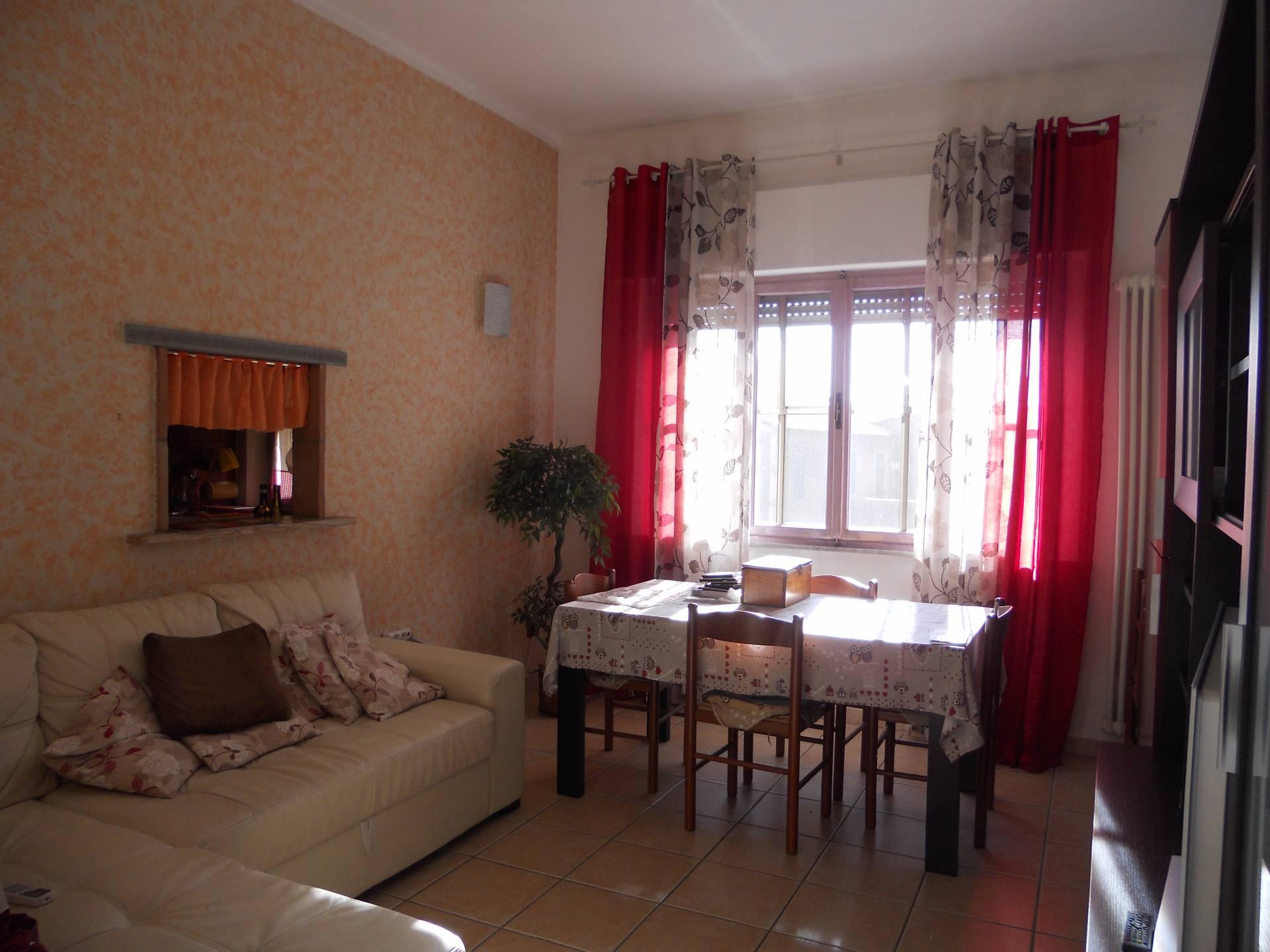 Appartamento in affitto, rif. AC5397
