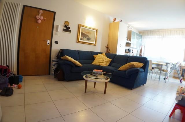 Appartamento in vendita, rif. AC5925