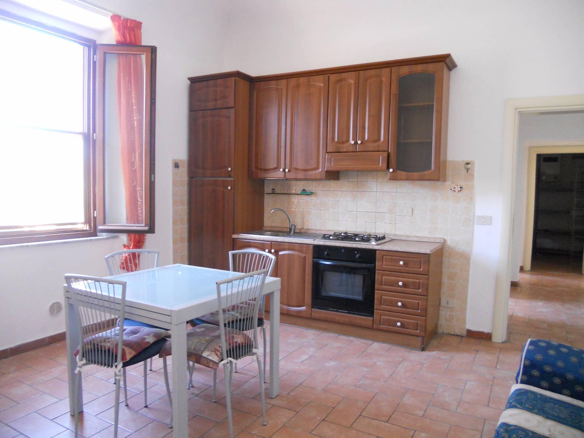 Appartamento in affitto, rif. AC5927